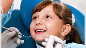 kid-friendly-dental-services-framed