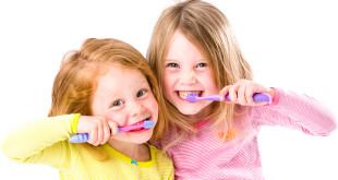 Dental-enamel-defects