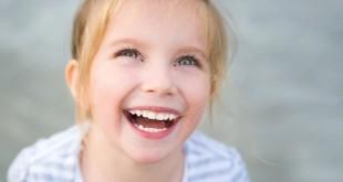 Kid-Smile-1024x697