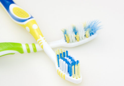 old-toothbrush-opt