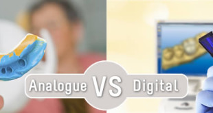 analog-vs-digital