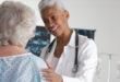 wellness-in-the-elderly-2
