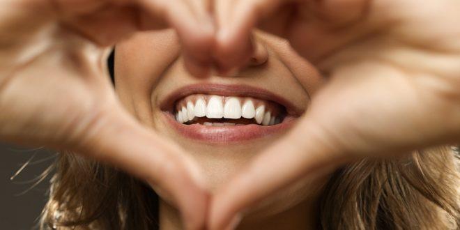love-and-healthy-teeth1