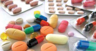 antibiotic-for-peridontitis