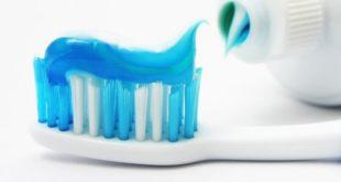 Fortified tooth gel