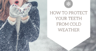 protect-your-teeth-from-cold-weather