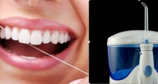 waterpik vs flossing3