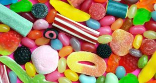 Sweet tooth linked to genetics