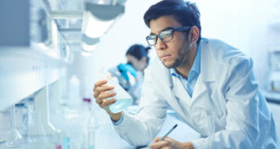 Russian chemists