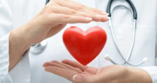 After-Heart-Attack-Recovery-drugs-inn.com_-1