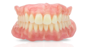 Do certain techniques or materials produce better dentures