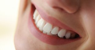 Probiotics-show-promise-to-prevent-caries-Systematic-review_wrbm_large