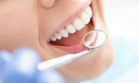 Hormones and oral health Treatment planning for women