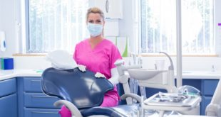 Discuss Medications with Your Implant Dentist