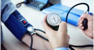 Poor oral health linked to higher blood pressure, worse blood pressure control