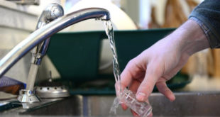 Prenatal Fluoride Exposure Linked to ADHD in Kids