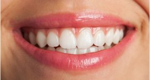 New Dangers Inherent in Home Teeth-Whitening Applications
