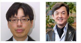 Researchers Create Functional Salivary Gland Organoid