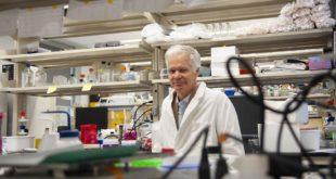 CFI funds to boost matrix biology research