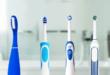 Does a hybrid toothbrush offer the best of both worlds