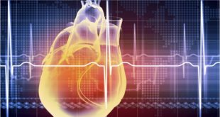 Seminar to Focus on Heart Health for Dentists