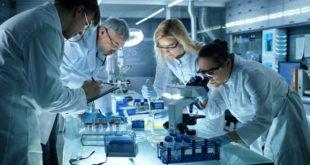 CRISPR-repurposed-to-develop-better-antibiotics-1-of-1-780x439