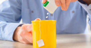 Study questions health benefits of artificial sweeteners