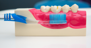 Periodontal-Guidelinese