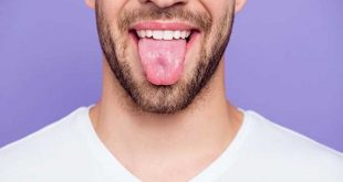 Study finds human tongue has ability to detect odors