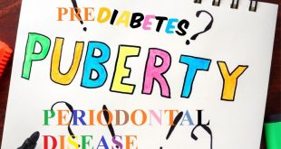 diabetes-and-puberty