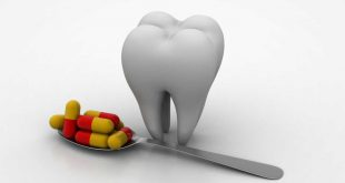 Antibiotics are often overprescribed in an arbitrary manner in dentistry