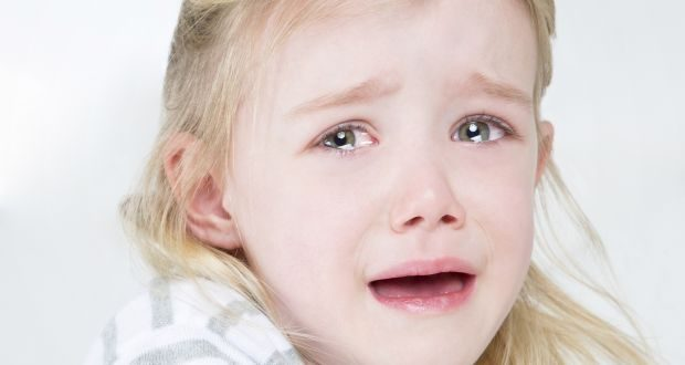 Kids dental anxiety increases as they age