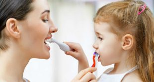 Study-examines-mother%u2019s-perception-of-her-child%u2019s-oral-health-status-1188x668-