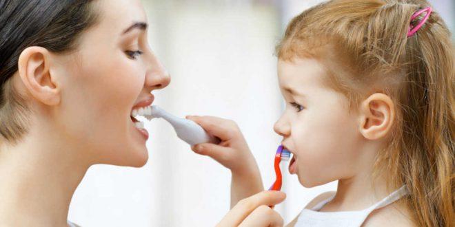 Study-examines-mother%u2019s-perception-of-her-child%u2019s-oral-health-status-1188x668-