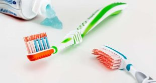 Oral health plays increasing role in overall health during aging
