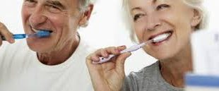 Oral health for older adults2