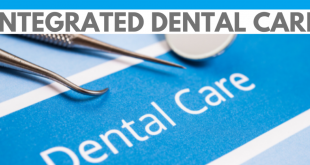 How integrated dental care can help your patients and practice