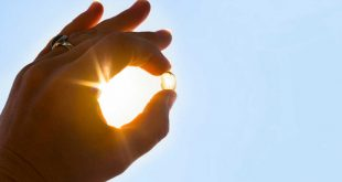 Study suggests relationship between periodontitis and vitamin D