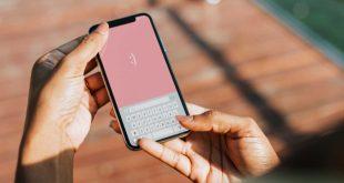 Text messaging program improves oral health awareness