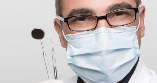 FEPPD provides advice for dental technicians and laboratory owners